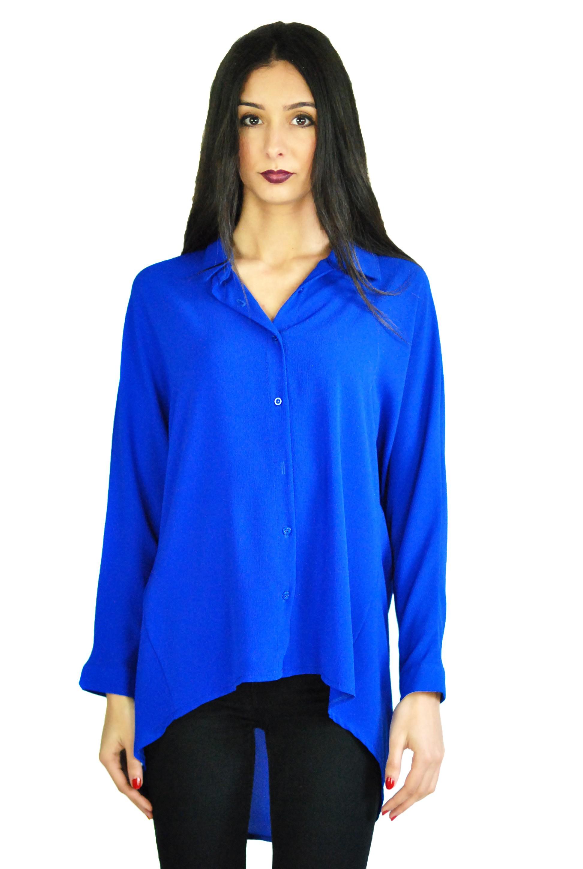 chemise bleue electrique femme chemise laine et soie homme taille chemise laine et soie homme taill. Black Bedroom Furniture Sets. Home Design Ideas