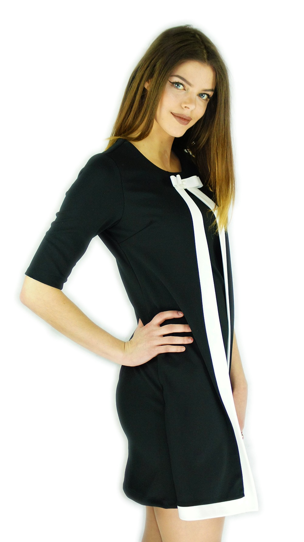 robe de soiree marque italienne robes de soir e. Black Bedroom Furniture Sets. Home Design Ideas