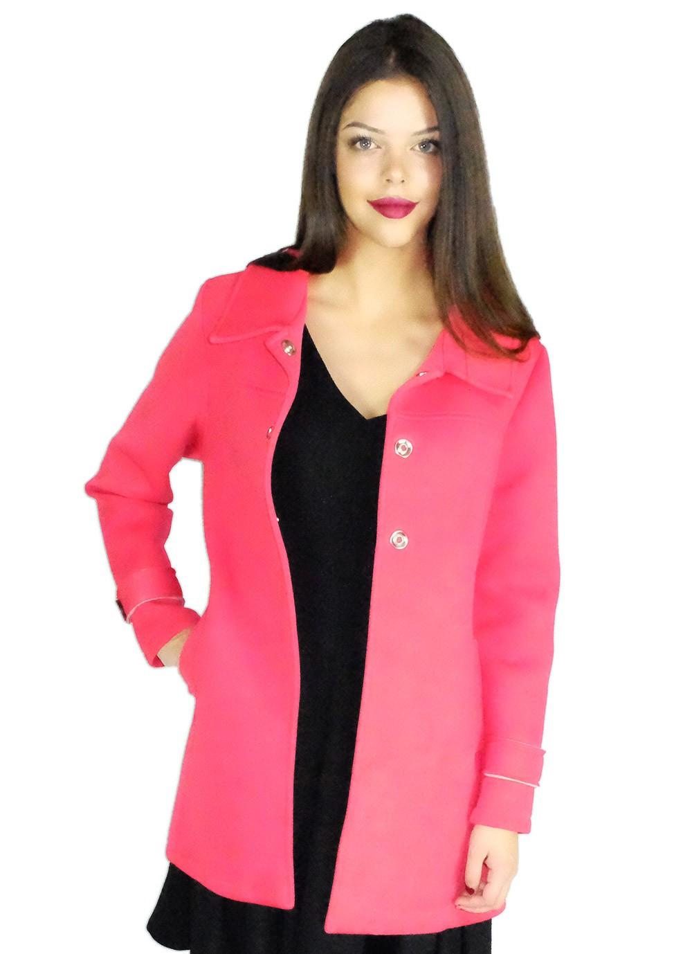 Préférence Vêtements made in Italy Femme en ligne - fraterline EY03